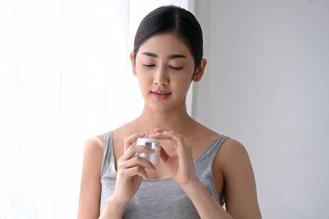 [ĐÁNH GIÁ] Kem dưỡng da chống lão hoá Hàn Quốc nào tốt nhất? Review chi tiết và ưu nhược điểm!