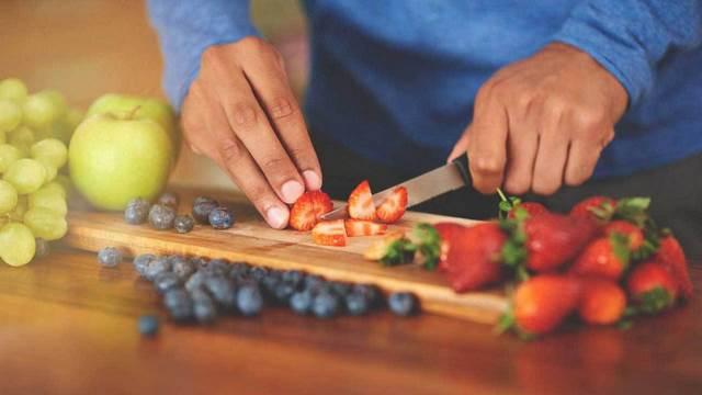Top 15 loại trái cây tốt nhất cho thực đơn giảm cân bằng trái cây lành mạnh