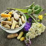 [ĐÁNH GIÁ] 18 loại thuốc thảo dược giảm cân tốt nhất thị trường hiện nay (Phần 1)