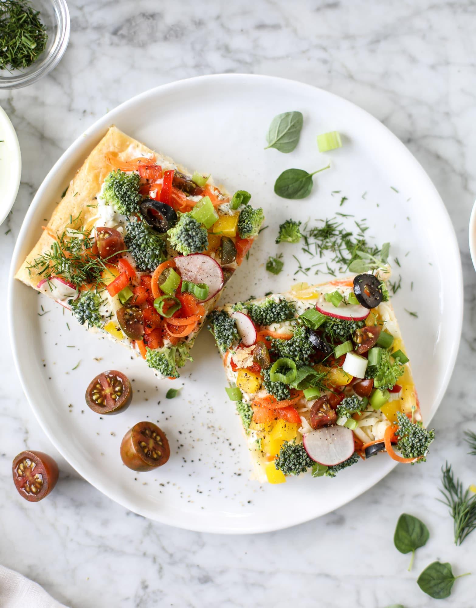 Ăn uống lành mạnh hơn và giảm lượng muối tiêu thụ trong thực đơn