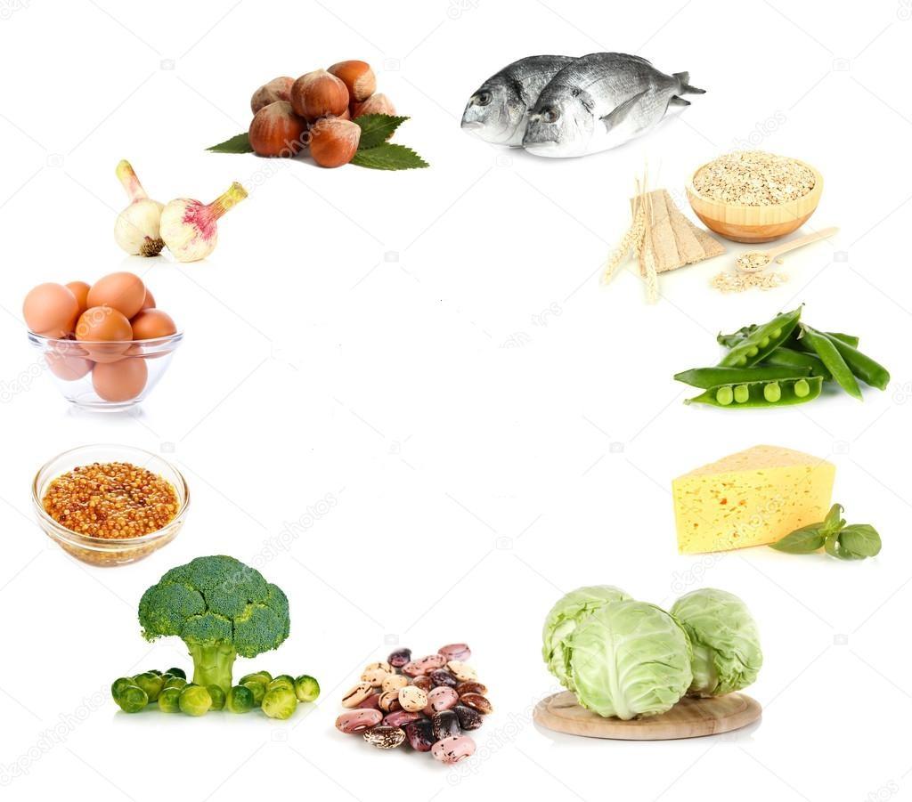 Bên cạnh sử dụng cần tây giảm cân nên kết hợp chế độ ăn uống phù hợp cung cấp đủ dưỡng chất cần thiết nuôi cơ thê