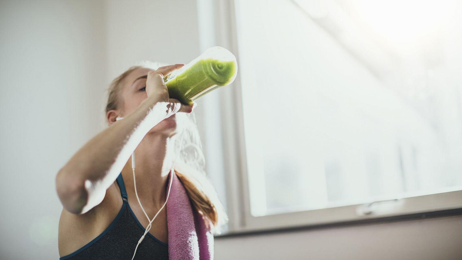 Cần tây mang lại nhiều tác dụng tuyệt vời cho sức khỏe