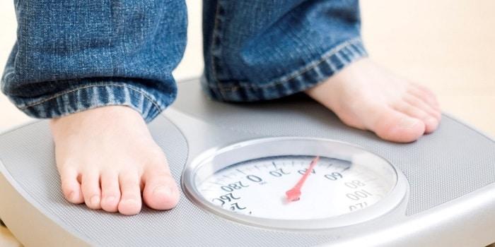 Lưu ý khi áp dụng phương pháp giảm mỡ toàn thân cho học sinh lớp 8 hiệu quả và an toàn cho sức khỏe