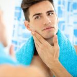 """Xóa tan """"mặt mâm"""" với cách giảm béo mặt cho nam siêu hiệu quả, an toàn"""