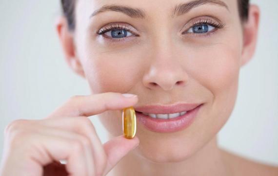 [HỎI – ĐÁP] Có nên dùng thuốc giảm béo mặt? Thuốc giảm béo mặt nào tốt nhất?