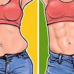 Mách bạn cách giảm mỡ 2 bên hông hiệu quả và an toàn cho cả nam và nữ