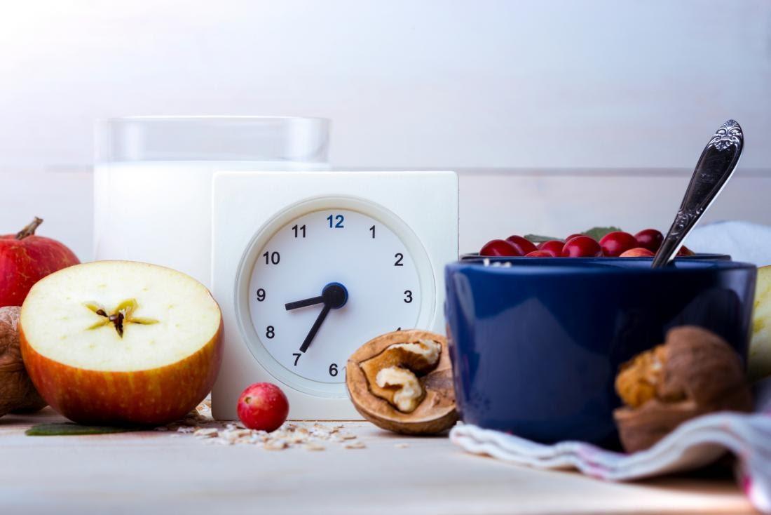làm gì để giảm cân nhanh