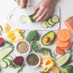 [Hỏi – Đáp] Làm gì để giảm cân nhanh tại nhà?