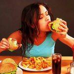 5 sai lầm khi giảm cân – Càng giảm lại càng… TĂNG